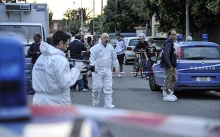 http://www.seguonews.it/sparatoria-a-bologna-il-nisseno-ferito-e-maurizio-ferrara-prognosi-riservata-per-lex-gestore-della-discoteca-black-out