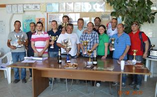 http://www.seguonews.it/tiro-a-segno-con-pistola-premiati-gli-iscritti-al-quinto-torneo-aics