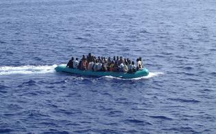 http://www.seguonews.it/sbarco-a-pozzallo-approdati-115-migranti-allalba