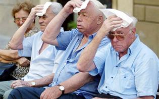 http://www.seguonews.it/luglio-in-arrivo-dieci-giorni-di-caldo-rovente-in-sicilia-previste-temperature-fino-a-39-gradi