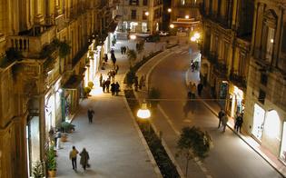 https://www.seguonews.it/itineraria-urbana-a-caltanissetta-domenica-terzo-percorso-nel-centro-storico