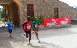 http://www.seguonews.it/il-trail-a-imera-al-nastro-arriva-e-vince-il-marocchino-boumalik