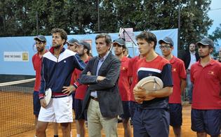 http://www.seguonews.it/challenger-gli-organizzatori-investire-sul-torneo-risorsa-per-caltanissetta