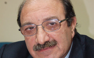 http://www.seguonews.it/maira-e-la-salvezza-della-nissa-io-ho-sensibilizzato-gli-altri-parlano-ma-i-risultati-pratici