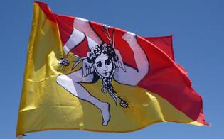 https://www.seguonews.it/curiosita-fa-causa-allo-stato-per-dividere-la-sicilia-condannato-dalla-cassazione