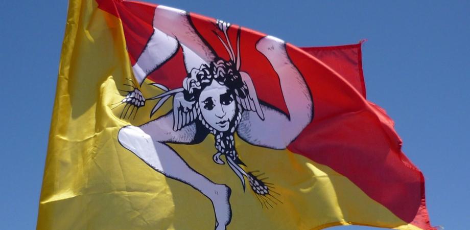Curiosità. Fa causa allo Stato per dividere la Sicilia, condannato dalla Cassazione