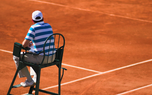 https://www.seguonews.it/reale-vi-racconto-la-mia-esperienza-da-capo-arbitro-sui-campetti-di-tennis