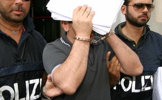 http://www.seguonews.it/duro-colpo-alla-mafia-del-nisseno-sequestrato-il-patrimonio-da-800mila-euro-al-boss-alferi