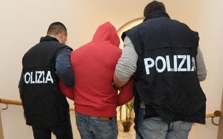 http://www.seguonews.it/emigrato-di-caltanissetta-arrestato-per-spaccio-a-genova-in-casa-nascondeva-100-grammi-di-cocaina-e-3mila-euro