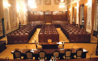 https://www.seguonews.it/vitalizi-altra-fumata-nera-in-commissione-m5s-siamo-al-gioco-delloca-la-sicilia-maglia-nera-ditalia