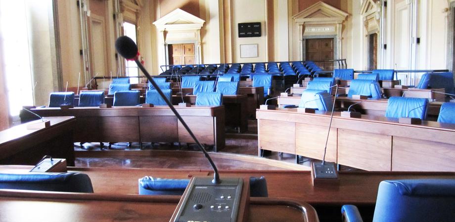 Interrogazione del gruppo consiliare 'Moderati per Caltanissetta' sulla colonia estiva