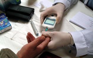 http://www.seguonews.it/caltanissetta-consulenze-gratuite-sabato-e-domenica-per-la-giornata-mondiale-del-diabete