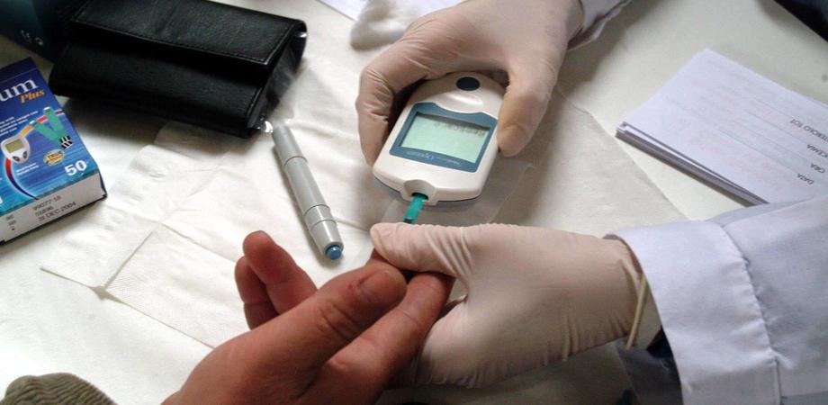 Caltanissetta. Consulenze gratuite sabato e domenica per la giornata mondiale del diabete