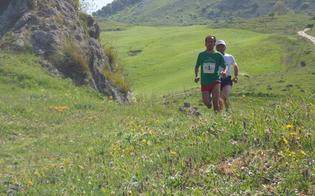 http://www.seguonews.it/ecotrail-a-caltanissetta-domenica-si-corre-nella-natura