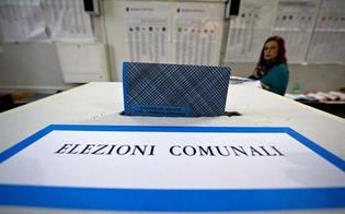 http://www.seguonews.it/caltanissetta-otto-i-candidati-a-sindaco-presentate-le-liste-e-indicati-i-nomi-degli-assessori
