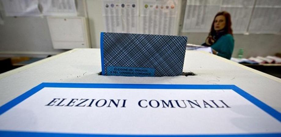 Caltanissetta, otto i candidati a sindaco. Presentate le liste e indicati i nomi degli assessori