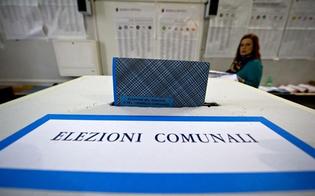 Amministrative a Caltanissetta e Gela, i sindacati incontrano i candidati sindaco