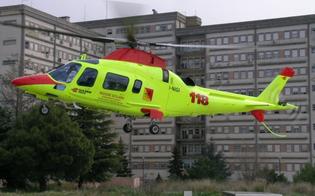 http://www.seguonews.it/scontro-tra-auto-e-moto-tra-realmonte-e-la-scala-dei-turchi-59enne-trasportato-in-elisoccorso-al-santelia