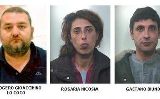 http://www.seguonews.it/mori-soffocato-non-fu-omicidio-i-giudici-di-caltanissetta-scagionano-gli-amanti-diabolici