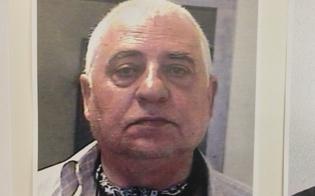 http://www.seguonews.it/omicidio-di-mafia-nel-nisseno-assolti-il-boss-giuseppe-madonia-e-due-sospetti-killer