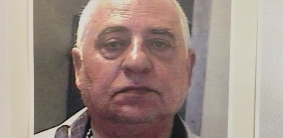 Omicidio di mafia nel Nisseno. Assolti il boss Giuseppe Madonia e due sospetti killer