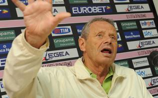 Morto a Londra il figlio dell'ex patron del Palermo Maurizio Zamparini: il ragazzo aveva 23 anni