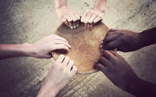 http://www.seguonews.it/un-frittomisto-per-unire-leuropa-fa-tappa-anche-a-caltanissetta-un-progetto-per-promuovere-lintegrazione-fra-migranti-e-comunita-locali