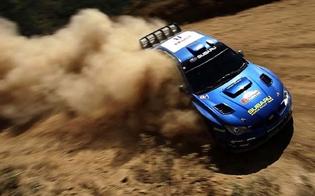 http://www.seguonews.it/pronti-partenza-via-rally-di-caltanissetta-in-gara-60-equipaggi