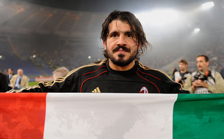 https://www.seguonews.it/il-ringhio-del-palermo-con-gattuso-nuovo-allenatore-rosanero