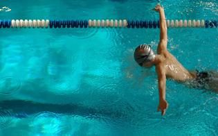 http://www.seguonews.it/nuoto-la-carica-dei-9-della-swimminside-ai-campionati-regionali