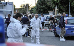 http://www.seguonews.it/la-sparatoria-di-niscemi-fuori-pericolo-i-ristoratori-grave-il-feritore