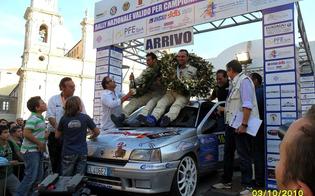 https://www.seguonews.it/rally-caltanissetta-boom-adesioni-gara-partecipano-auto-storichje