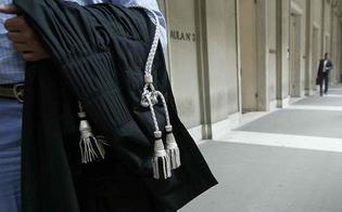 https://www.seguonews.it/carenza-giudici-a-caltanissetta-avvocati-in-sciopero-da-oggi-al-14-novembre