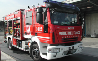 http://www.seguonews.it/niscemi-caldaia-in-fiamme-poliziotti-domano-lincendio