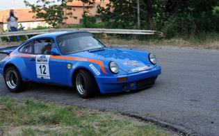 http://www.seguonews.it/rally-storico-di-ypres-il-team-guagliardo-ci-prova-con-due-equipaggi