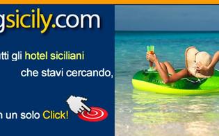 http://www.seguonews.it/nasce-bigsicily-com-il-portale-degli-hotel-siciliani-clicca-per-vedere-le-offerte-dellestate