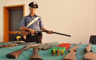 http://www.seguonews.it/pizzeria-con-poligono-di-tiro-arrestata-la-titolare-latitante-il-compagno