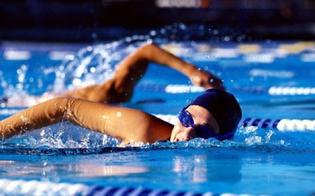 http://www.seguonews.it/campionati-di-nuoto-sesto-posto-per-la-pattuglia-nissena-swimminside