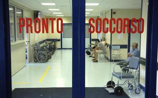 http://www.seguonews.it/io-visitato-dopo-7-ore-al-pronto-soccorso-di-caltanissetta-dove-ce-solo-un-medico-in-servizio
