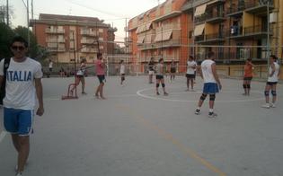 http://www.seguonews.it/quale-futuro-per-i-comitati-di-quartiere-sabato-a-san-luca-incontro-di-cittadinanzattiva