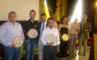 http://www.seguonews.it/lorto-urbano-realizzato-dal-comitato-a-san-luca-premiato-dalla-coldiretti