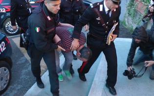 http://www.seguonews.it/san-cataldo-sprangate-alla-porta-dellex-fidanzata-poi-spara-ai-carabinieri-giovane-in-manette