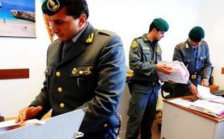 http://www.seguonews.it/messina-scandalo-formazione-sequestro-di-beni-per-3-milioni-agli-arrestati