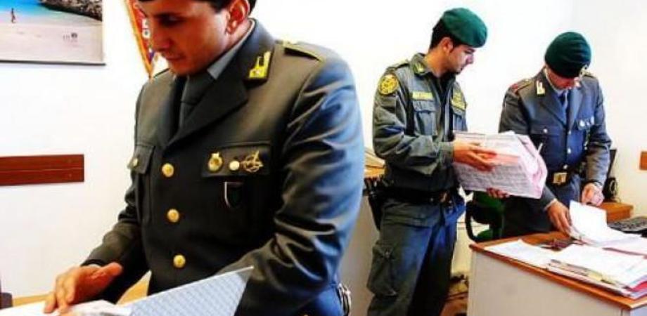 Messina, scandalo formazione: sequestro di beni per 3 milioni agli arrestati