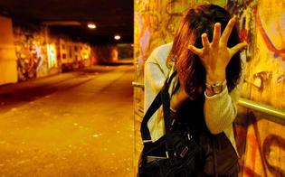 http://www.seguonews.it/stalking-assieme-al-fratello-perseguita-lex-arrestati-nellennese