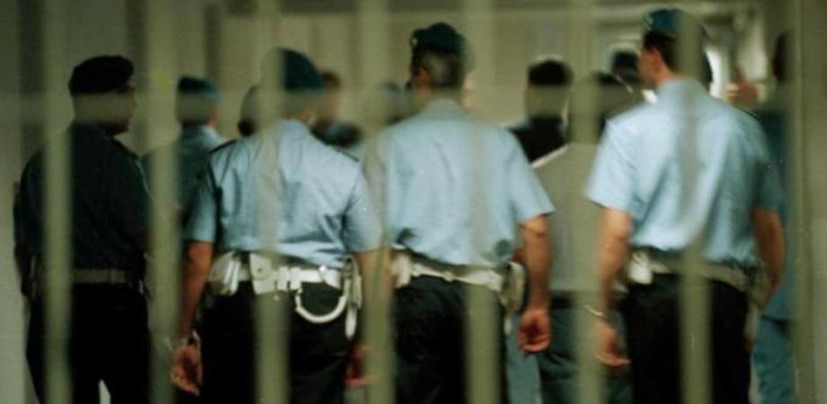 Gela, domani sit-in di protesta Osapp per carenze nel carcere