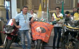 http://www.seguonews.it/il-nisseno-giuseppe-magri-portacolori-dellitalia-al-raduno-dei-centauri-deuropa
