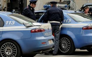 https://www.seguonews.it/gela-furto-aggravato-e-spaccio-di-sostanze-stupefacenti-la-polizia-arresta-due-persone