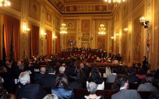 https://www.seguonews.it/regione-il-commissario-impugna-la-finanziaria-no-a-norma-su-coppie-di-fatto