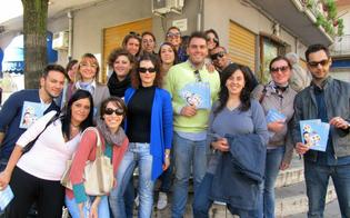 http://www.seguonews.it/dal-31-luglio-attivo-al-testasecca-lo-sportello-del-gusto-con-i-ragazzi-del-servizio-civile